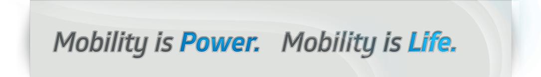 sub-banner_Third Level