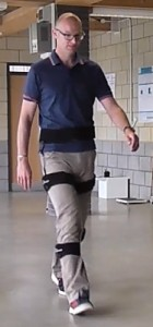GaitSmart Analysis